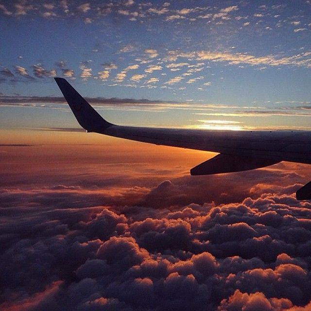 beautiful aircraft wallpaper view - photo #7