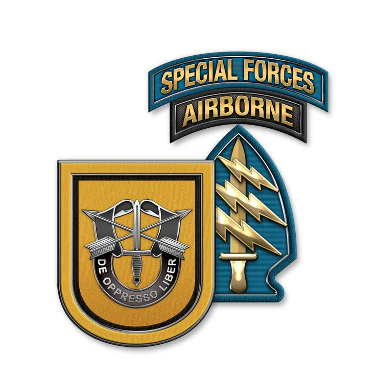 The 1st Special Forces Group is a U.S. Army Special Forces unit subordinate to the United States Pacific Command (USPACOM) and the Special Operations Command, Pacific (SOCPAC). The group was activated on 24 June 1957 at Camp Drake, Japan. It was among the first groups of the Special Forces to be officially formed. The group is responsible for operations in the Pacific. Currently, the First Battalion is stationed at Okinawa while the 2d, 3d, and 4th Battalions are stationed at Joint Base…