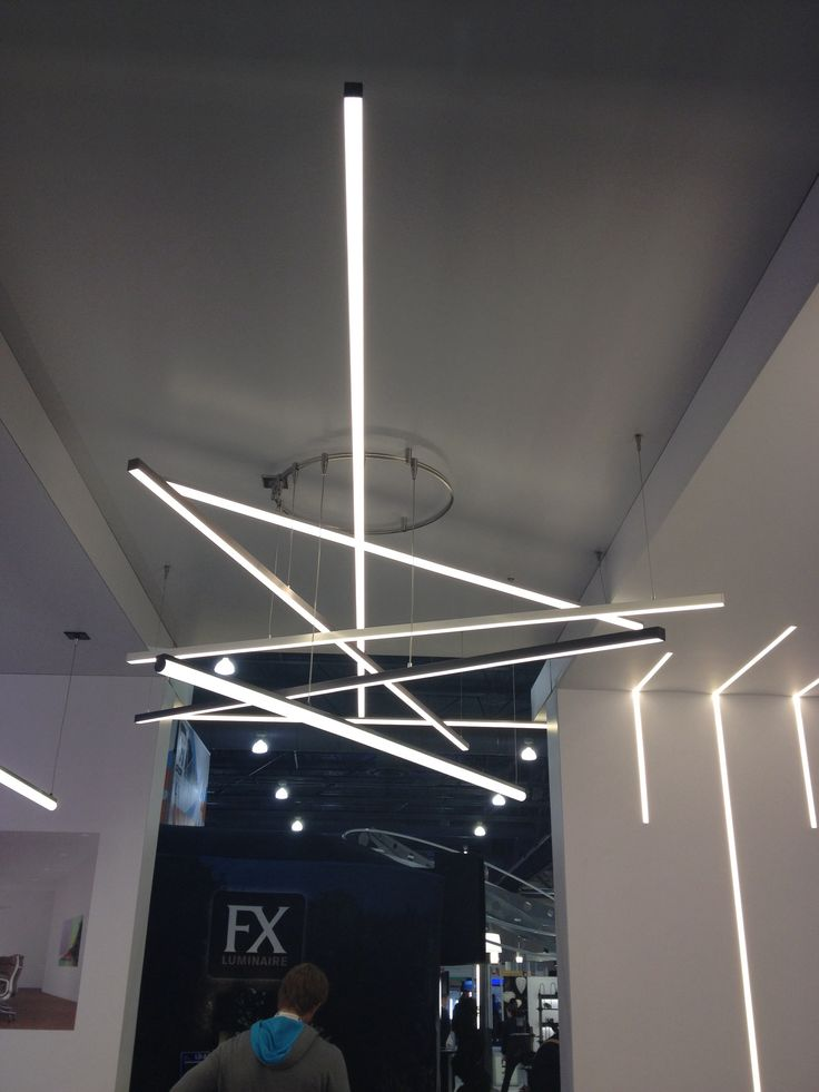 linear suspension lighting. edge lighting pendant linear suspension r