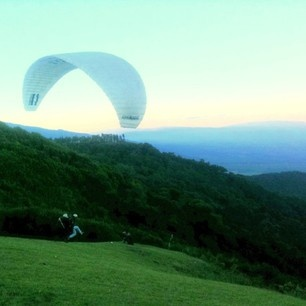 Loma Bola en #Tucuman, hermoso lugar para pasar el dia en naturaleza.