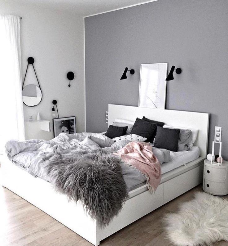 Best 25+ Teen Bedroom Colors Ideas On Pinterest | Pink Teen Bedrooms, Teen  Bedroom Inspiration And Decorating Teen Bedrooms