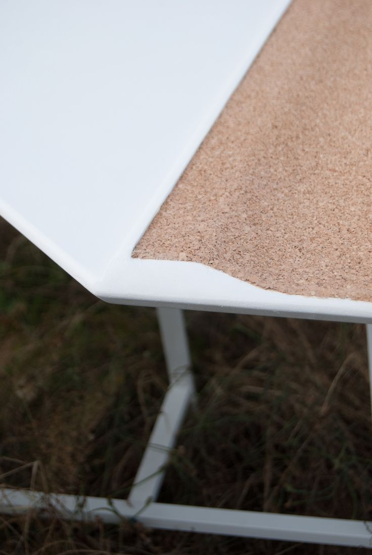 Best 25 bureau d 39 angle ideas on pinterest mur d 39 angle - Bureau d angle blanc ikea ...