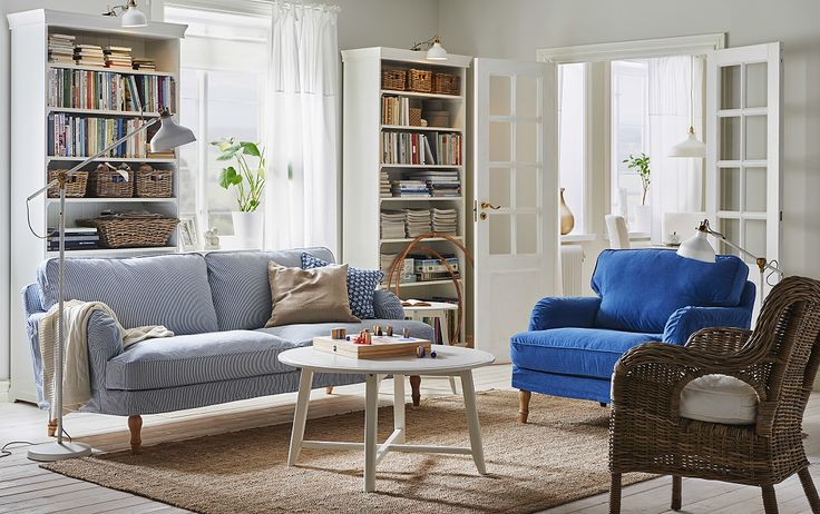Stocksund sofa, Regularly $599.
