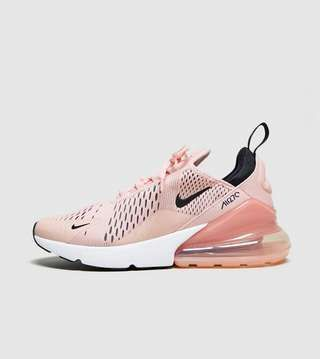 Nike Air Max 270 Women's | Size? bestfashionshoes2