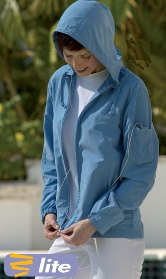 active sun shirt jacket, UPF50+Sun Shirts, Shirts Jackets, Activities Sun