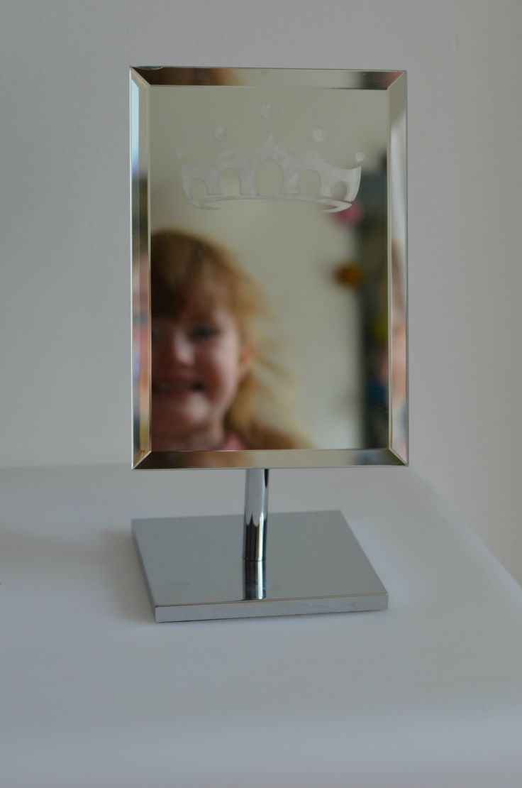 Do It Yourself Home Design: Best 25+ Etched Mirror Ideas On Pinterest