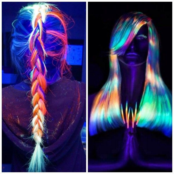 Best 25+ Blacklight party ideas on Pinterest | Blacklight party ...