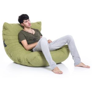 Ambient Lounge Bean Bag Chairs