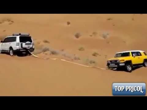 Fun cars on the road  Fail Compilation  cars turns on the roads#96