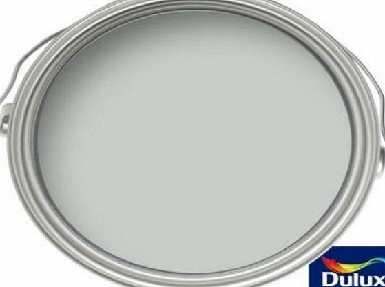 Dulux Floor Paint Goose Down - 2.5L No description (Barcode EAN = 3402941762370). http://www.comparestoreprices.co.uk/december-2016-week-1/dulux-floor-paint-goose-down--2-5l.asp