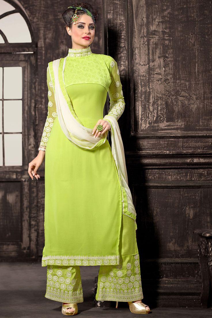 120 Best Buy Pakistani Salwar Kameez Images On Pinterest