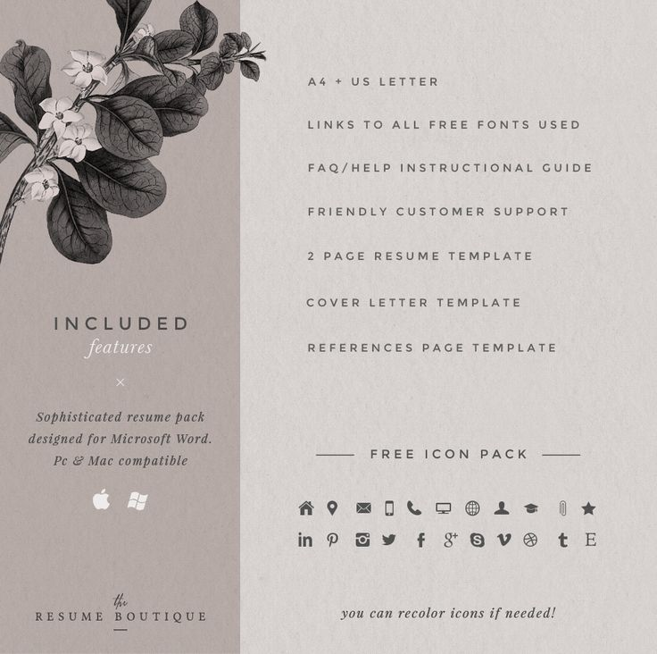 19 best menu S images on Pinterest Menu design, Food menu and - resume word list