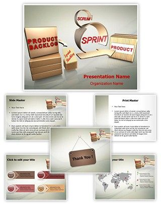 Scrum Process Powerpoint Template is one of the best PowerPoint templates by EditableTemplates.com. #EditableTemplates #PowerPoint #Action #Computer Language #Continuous #Line #Life #Backlog #Engineer #Lifecycle #Gear #Pdca #Model #Organization #Industry #Management #Arrow #Integration #Computer Software #Deployment #Examining #Do #Construction Frame #Complexity #Creative #Improvement #Cycle #Control #Flow #Plan #Computer Equipment #Elegance #Agile #Contractor #Maintenance #Growth #Marketing