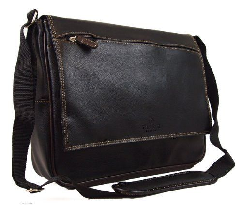 High Quality Laptop Messenger Satchel Briefcase Work College School Shoulder Bag, http://www.amazon.co.uk/dp/B00FV33C7Y/ref=cm_sw_r_pi_awdl_qjk8tb0HE5Z06