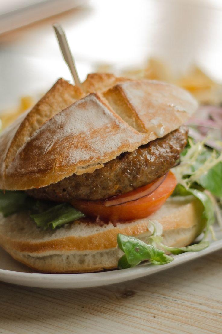 Free stock photo of food, healthy, restaurant, kitchen
