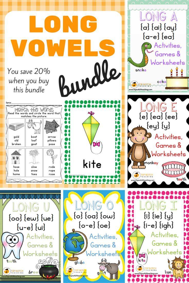 732 best Teaching & Spelling images on Pinterest   Teaching ...