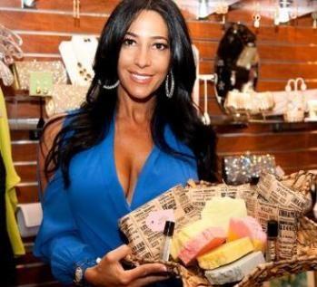 Most Popular Products - Carla Facciolo's Soap Page 1 of 1