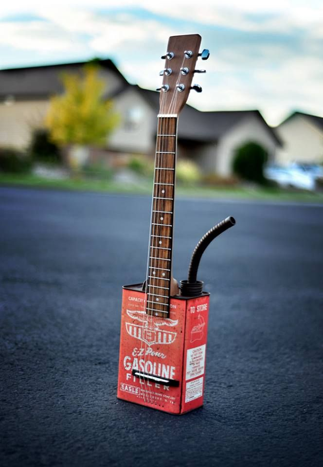 23 best g u i t a r images on Pinterest | Musicals, Guitars and Bass ...
