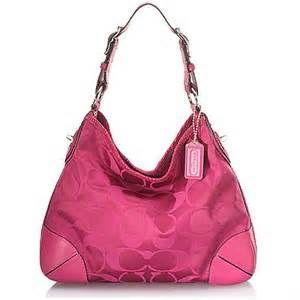 pink handbag #fashion handbag #women's fashion #brand handbag #handbag #fashion #beautiful handbag #best