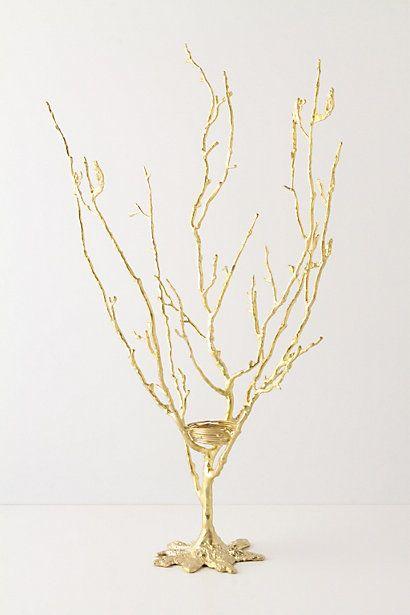 Wish Tree Jewelry Holder, Large