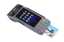 all in one pos /pos terminal for retail stores /supermarket/ bank application