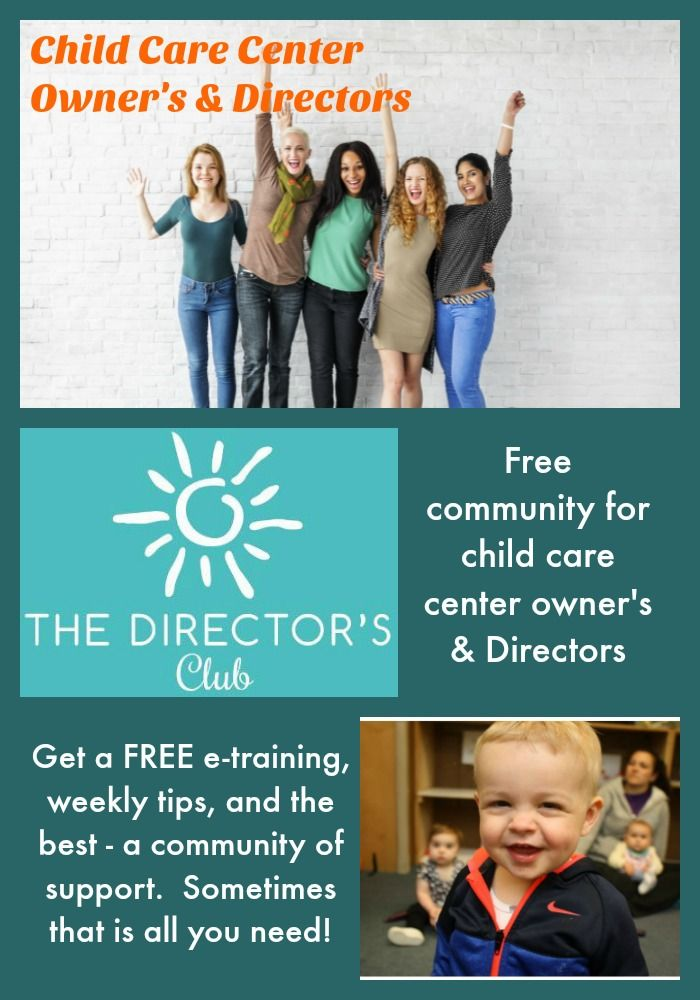 best 25  day care centers ideas on pinterest