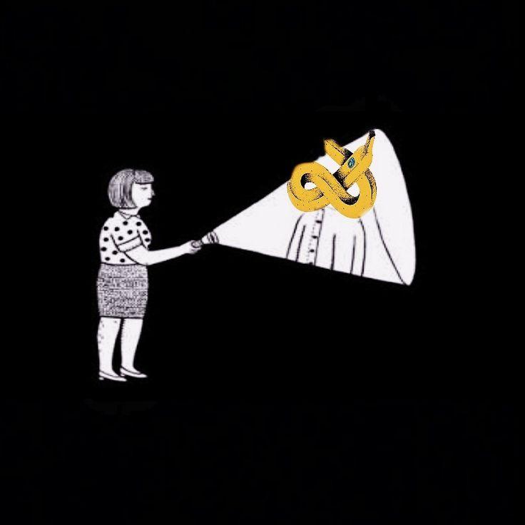 """LUCIANO LUTERAU, PSICOANALISTA Y ESCRITOR ARGENTINO:""""HAY UNA CRISIS DE LA SEDUCCIÓN"""" -El escritor argentino Luciano Luterau en su visita a Chile, se refirió a su último y provocador libro """"Ya no hay hombres"""""""