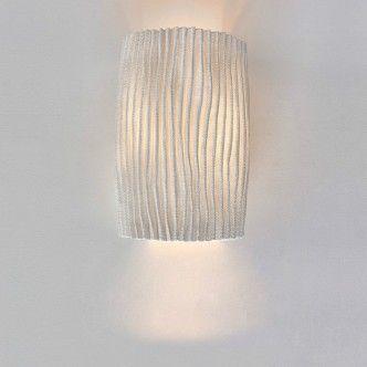 Arturo Alvarez Gea Wall Lighting