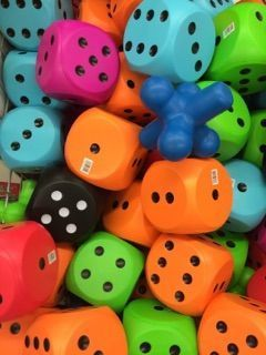 10 Products you NEED for your classroom from five Below!