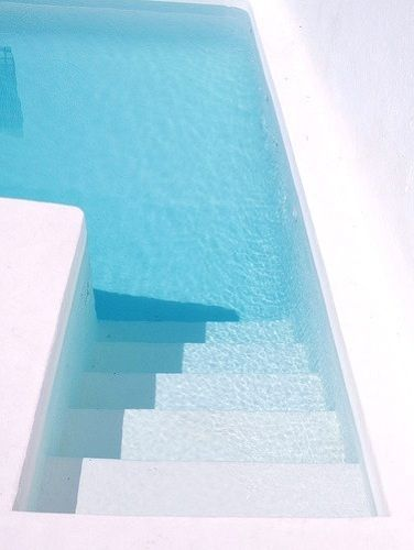 anwaSwimming Pools, Classic Pools, Dreams, Green Gardens, Pretty Pools, Pools White, Blue Water, Gardens Parties, Aqua Turquois