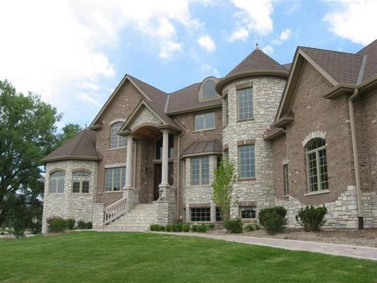 brick home design benefits. beautiful ideas. Home Design Ideas