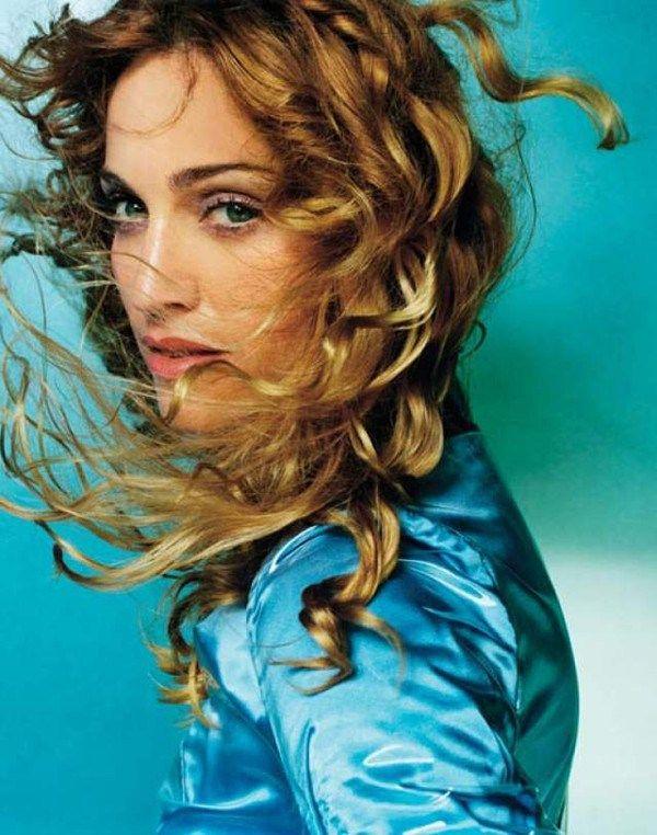 Madona  #Mariotetino #photografy