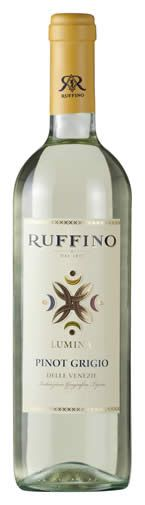 Let these floral notes fill the air. #Ruffino #stlwx  #WW