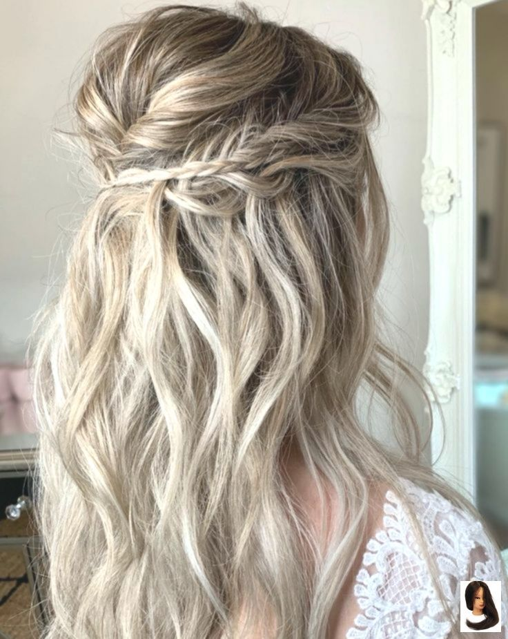 Boho Fancy Hairstyle Frisur Boho Hairstyle Willst Du Diese Frisuren Nicht Probieren Blondes Haar Blo Hair Styles Boho Hairstyles Long Blonde Hair