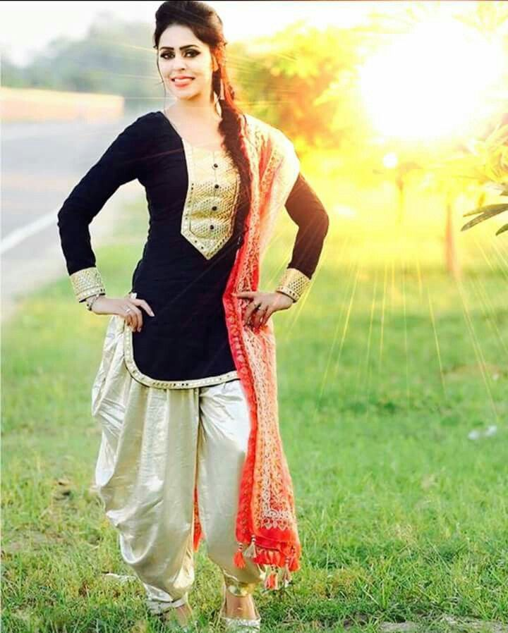 Best 25+ Punjabi Girls Ideas Only On Pinterest