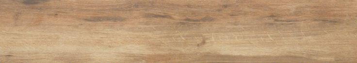 "Botanica Cashew 24"" x 6"" Porcelain Glazed Floor and Wall Tile in Glazed Textured for Sale | Wayfair"