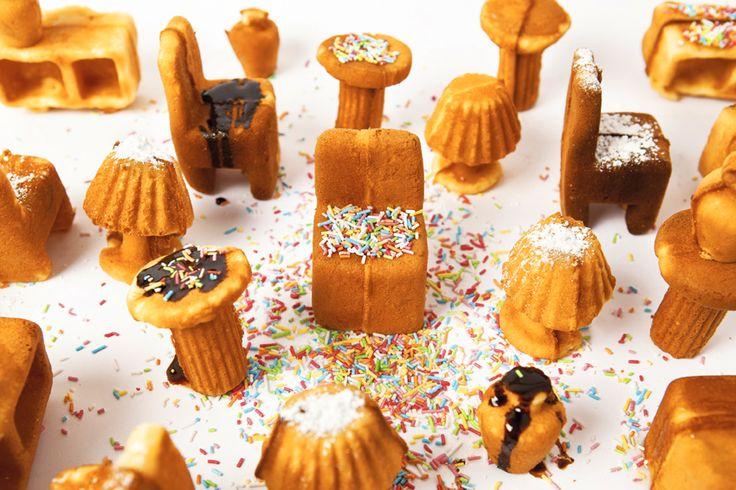 Közelgő születésnapja vagy névnapja alkalmából 5% kedvezményt adunk termékeink árából.  http://www.baranyakbutor.hu/index.php?menu=akciok