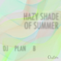 HAZY SHADE OF SUMMER by Plan B by Aritzia on SoundCloud