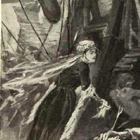 Black Agnes' - Countess of Dunbar - Wars of Independence - Scotlands ...