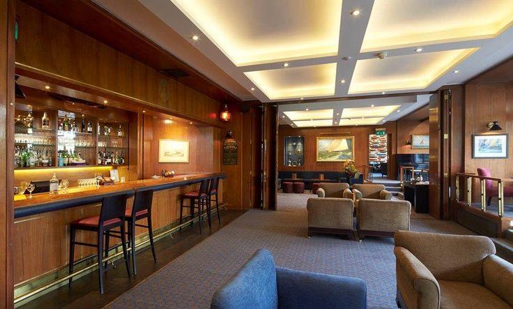 Britannia Bar