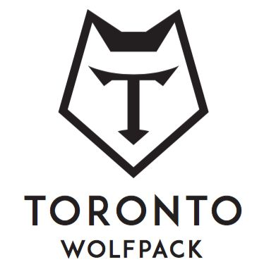 "Toronto Wolfpack  Launched: 27 April 2016  First transatlantic, professional sports team. The Toronto Wolfpack are set to become the 16th team in League 1 and the 40th team in the Rugby Football League (""RFL""), which was founded in 1895. The RFL has teams based in England, France, Wales, and now Canada."