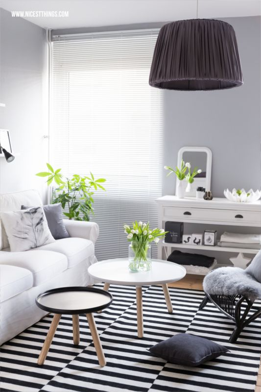 17 best ideas about scandinavian living rooms on pinterest for Wohnzimmer scandi style