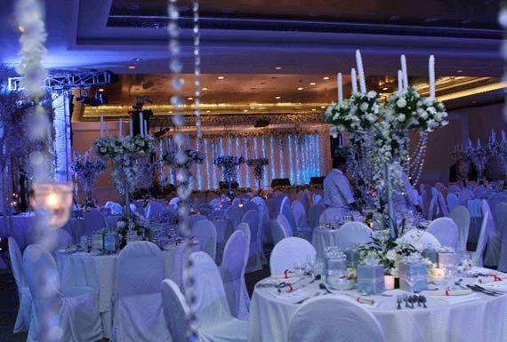 Delhi: Top six Indian wedding destinations for your dream wedding (see pics)
