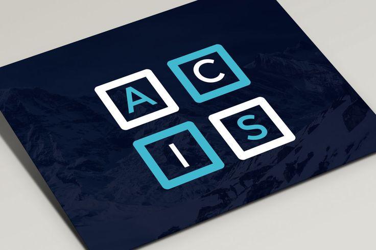 Acis Powerpoint  O modelo ACIS PowerPoint tem 50 slides exclusivos cada arquivo em 16: 9 (HD). 50 + arquivos de opção de cores de temas (XML), 30 slides de ícones pronto para usar. ACIS PowerPoint Template um limpo, escalável, colorido e multiuso. Apropriado para o negócio, o E-comércio ou a finalidade da promoção do produto. Modelo do PowerPoint do ACIS com slides baseados. Fácil de mudar e editar. Apenas um clique para mudar.