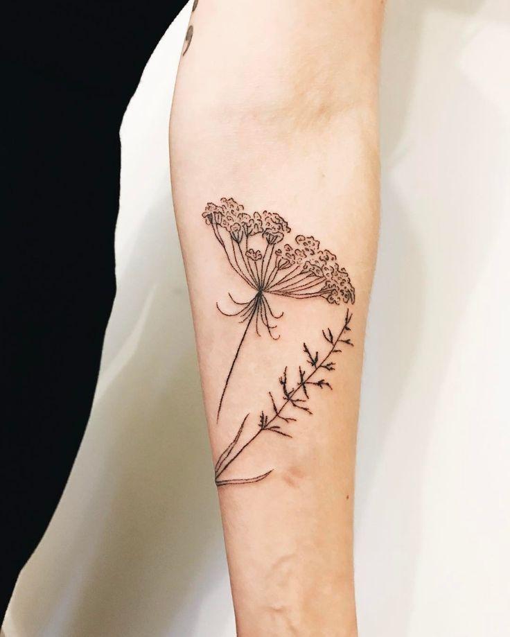 best 10 lace flower tattoos ideas on pinterest lace