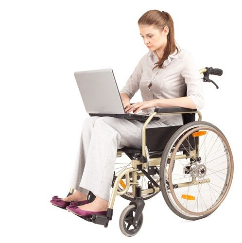 Free dating website for disabled