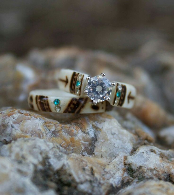 632 best Rings images on Pinterest Beautiful rings Engagements
