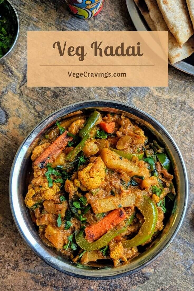 Pin On Indian Food Recipes