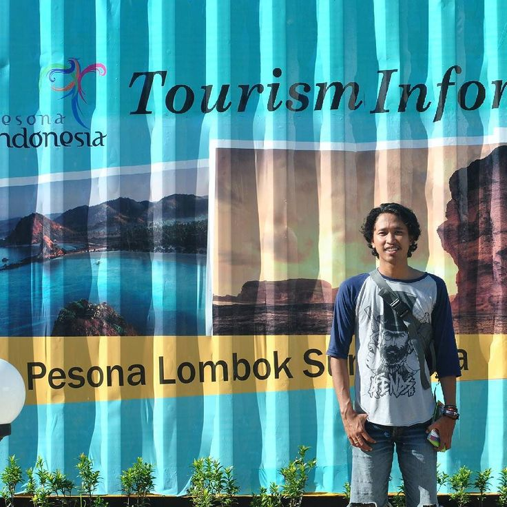 dwisusanto803 #njoytrvl #travel #destinations