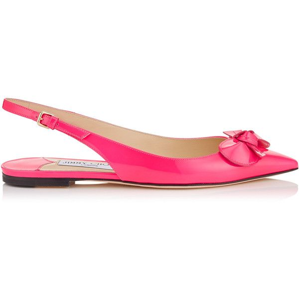 25 best ideas about neon flats on neutral